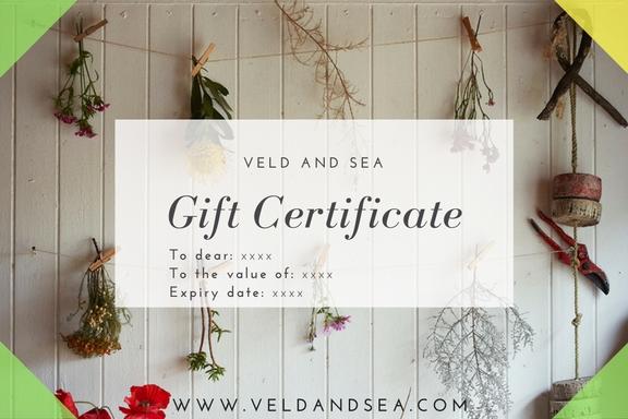 gift-certificate-eg-1