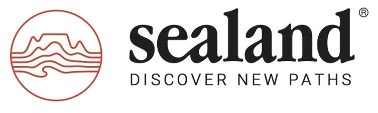 https://www.sealandgear.com/