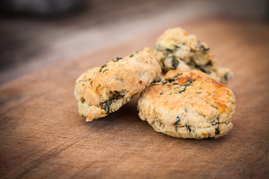 sea-biscuits