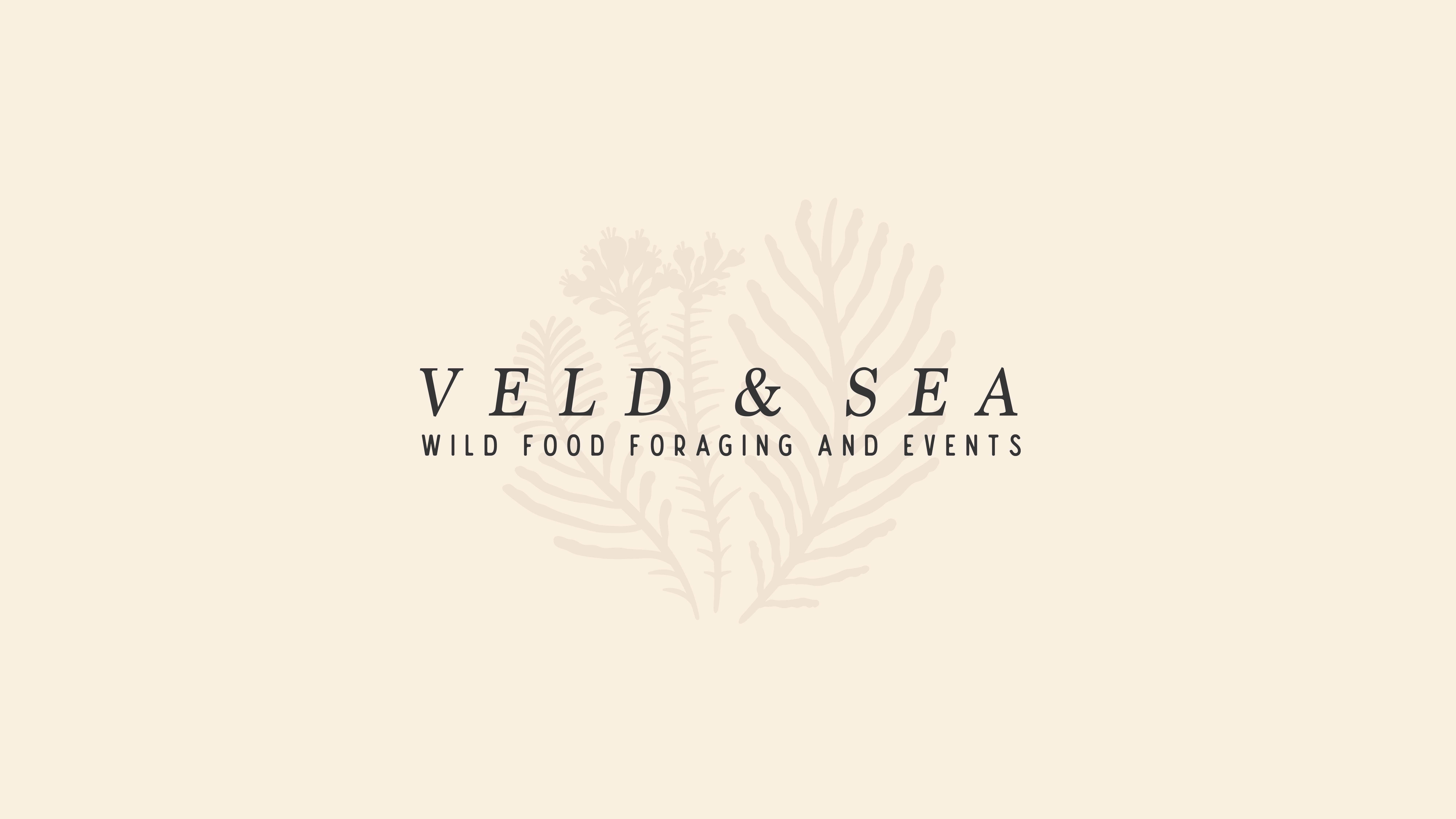 VELD AND SEA_SOCIAL MEDIA_Facebook EVENT IMAGE copy
