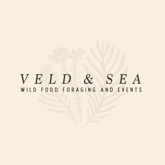 VELD AND SEA_SOCIAL MEDIA_Facebook EVENT IMAGE copy