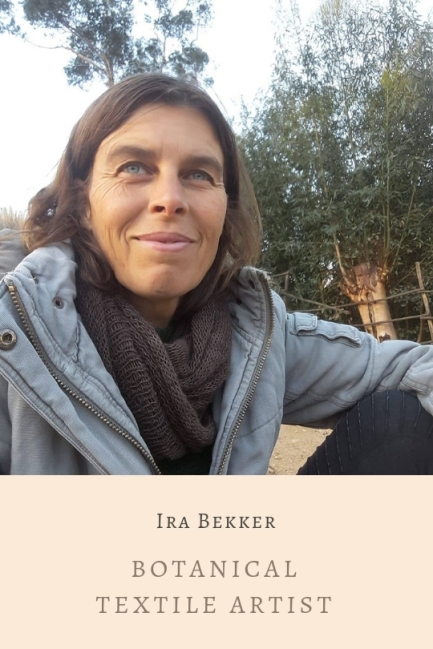 Ira Bekker